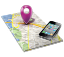 kompatible-dengan-browser handphone