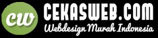 JASA WEB DESIGN MURAH | BIKIN WEBSITE MURAH | WEBDESAIN TOKO ONLINE PROFILE COMPANY CEPAT BISA UPDATE SENDIRI | GRATIS DOMAIN HOSTING & ACCOUNT EMAIL.