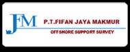 logo-fifan