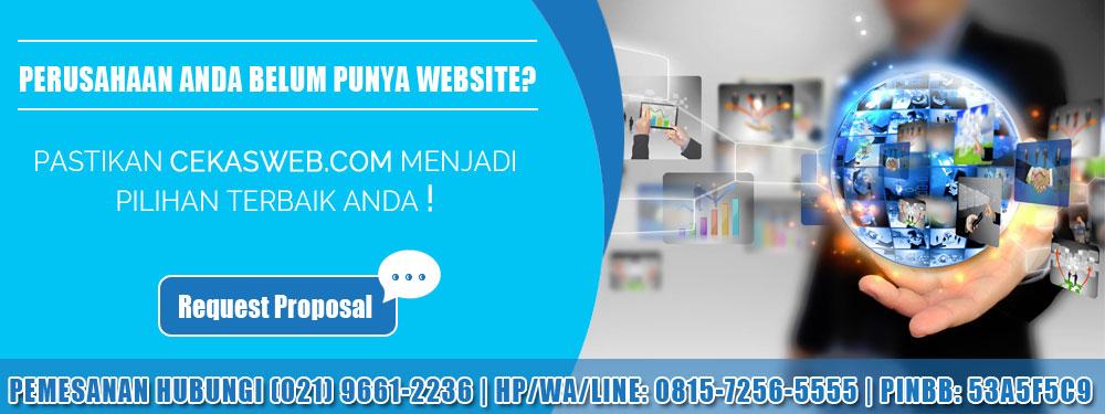 company-profile-webdesign