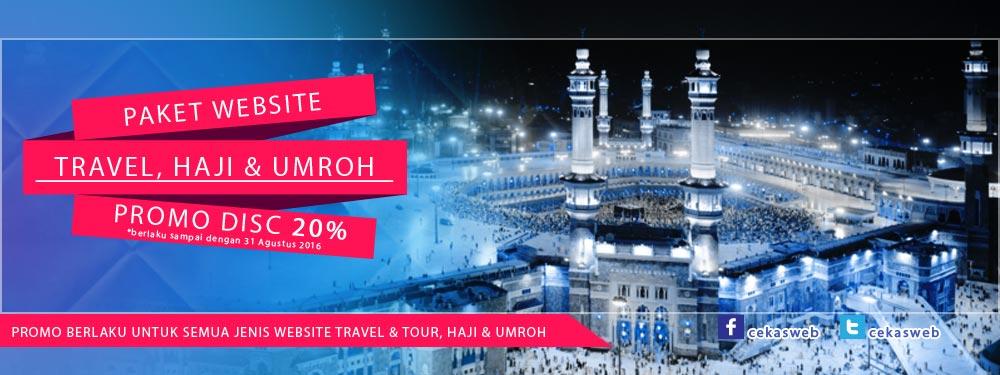 travel-haji-umroh