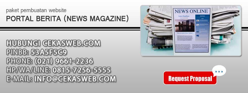 paket-website-portal-magazine-news-berita